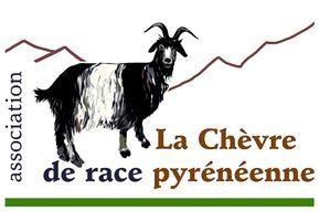 Association Chèvre des Pyrénées