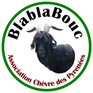 BlablaBouc des Pyrénées